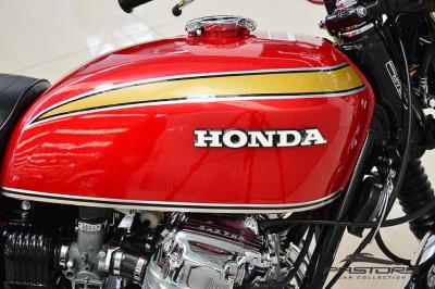 Honda CB750 Four (31).JPG