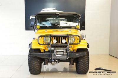 Jeep (7).JPG