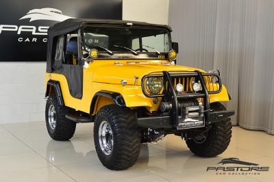 Jeep (8).JPG