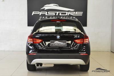 BMW X1 sDrive 20i - 2013 (3).JPG
