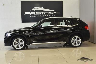 BMW X1 sDrive 20i - 2013 (2).JPG