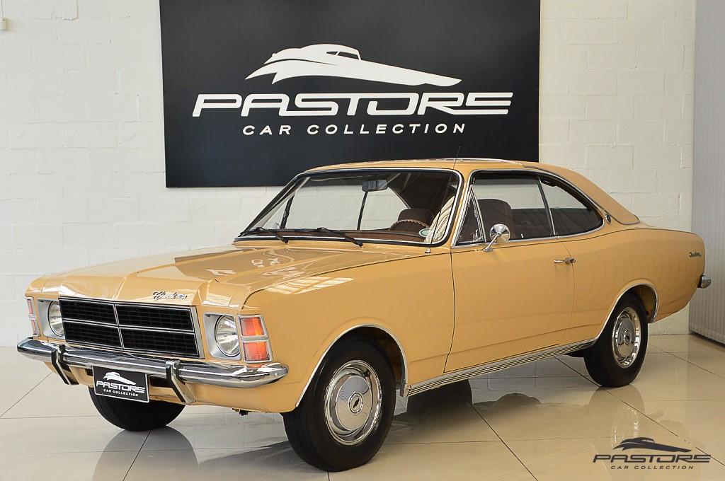 Chevrolet Opala Comodoro 1979 (1).JPG