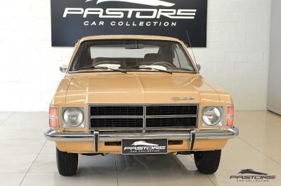 Chevrolet Opala Comodoro 1979 (9).JPG