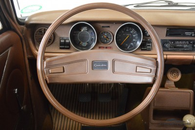 Chevrolet Opala Comodoro 1979 (18).JPG