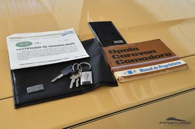 Chevrolet Opala Comodoro 1979 (20).JPG