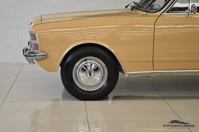 Chevrolet Opala Comodoro 1979 (13).JPG
