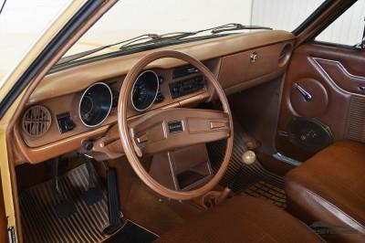 Chevrolet Opala Comodoro 1979 (4).jpg