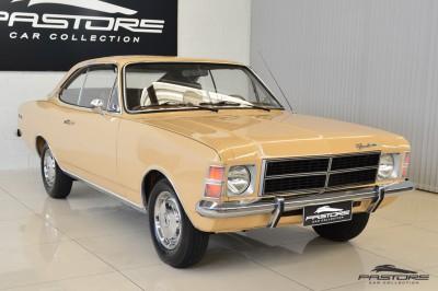 Chevrolet Opala Comodoro 1979 (10).JPG