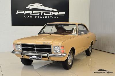 Chevrolet Opala Comodoro 1979 (12).JPG