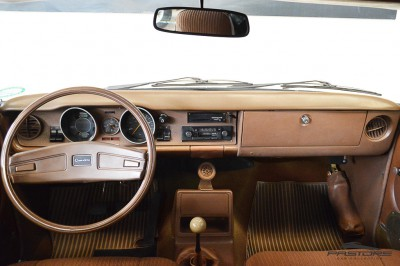 Chevrolet Opala Comodoro 1979 (5).JPG