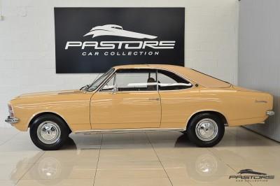Chevrolet Opala Comodoro 1979 (2).JPG