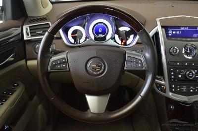 Cadillac SRX  (18).JPG