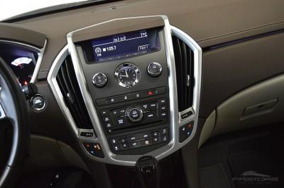 Cadillac SRX  (17).JPG