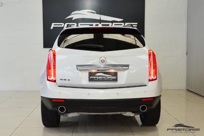Cadillac SRX  (3).JPG