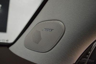 Cadillac SRX  (25).JPG
