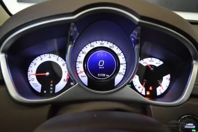 Cadillac SRX  (15).JPG
