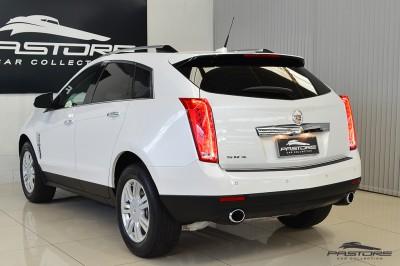 Cadillac SRX  (10).JPG