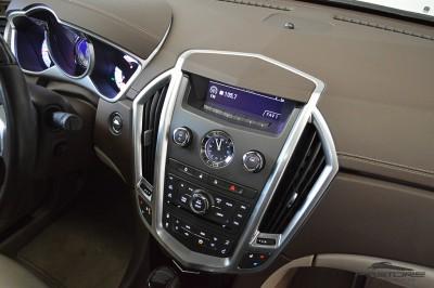 Cadillac SRX  (24).JPG