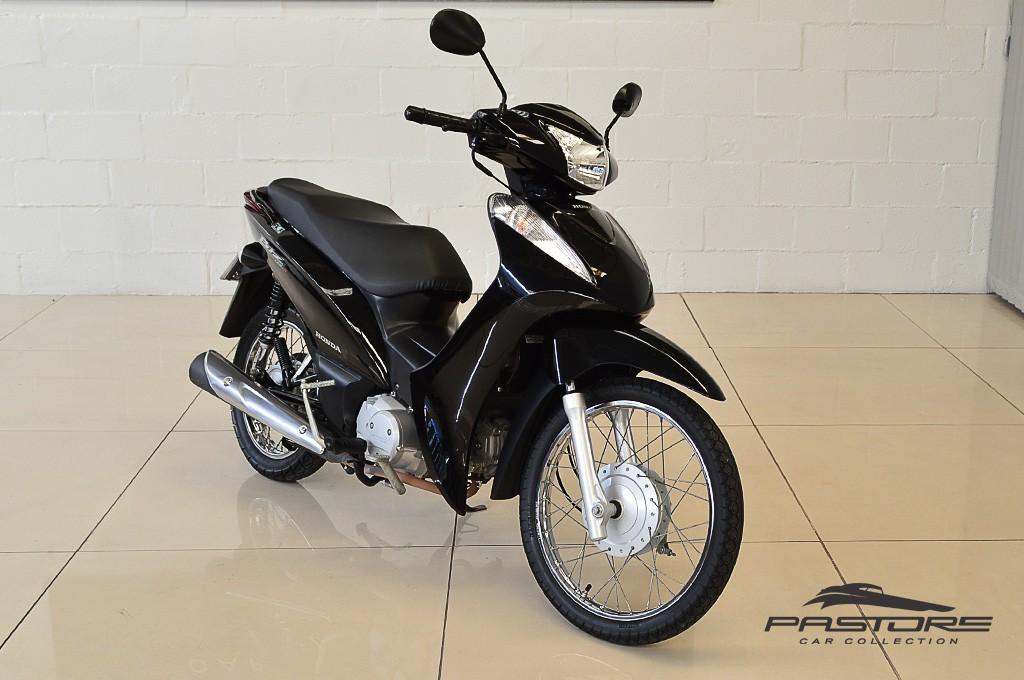 Honda Biz (1).JPG