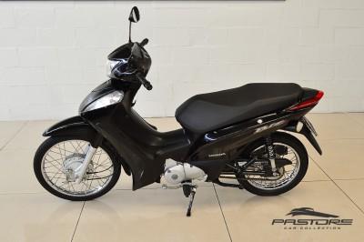 Honda Biz (2).JPG