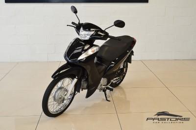 Honda Biz (7).JPG