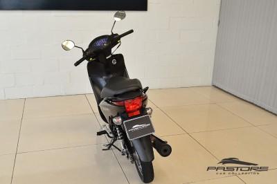 Honda Biz (4).JPG