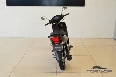 Honda Biz (3).JPG