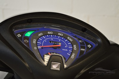 Honda Biz (6).JPG