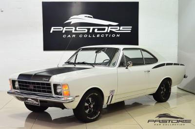Chevrolet Opala SS 1975 (1).JPG
