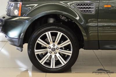 Range Rover Sport 2006 (11.1).JPG
