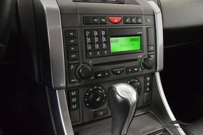 Range Rover Sport 2006 (24).JPG
