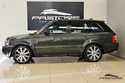 Range Rover Sport 2006 (2).JPG