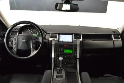 Range Rover Sport 2006 (5).JPG