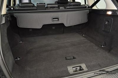 Range Rover Sport 2006 (16).JPG