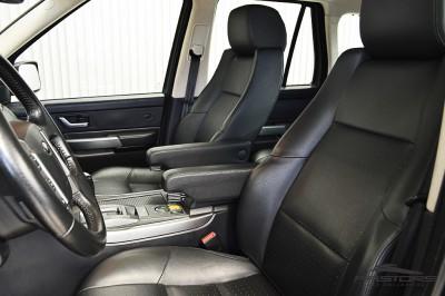 Range Rover Sport 2006 (21).JPG