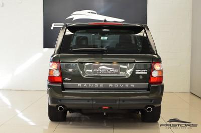 Range Rover Sport 2006 (3).JPG