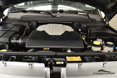 Range Rover Sport 2006 (9).JPG