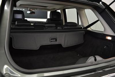 Range Rover Sport 2006 (15).JPG
