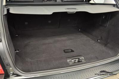 Range Rover Sport 2006 (17).JPG