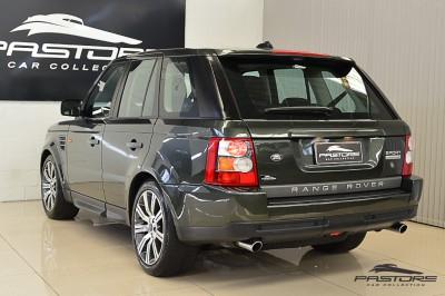 Range Rover Sport 2006 (14).JPG