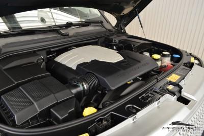 Range Rover Sport 2006 (6).JPG