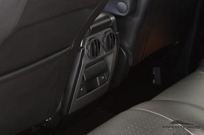 Range Rover Sport 2006 (20).JPG