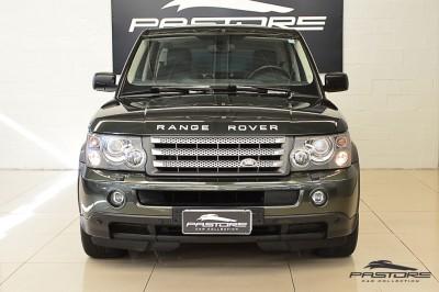 Range Rover Sport 2006 (7).JPG