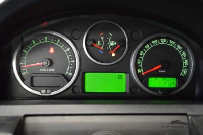 Range Rover Sport 2006 (22).JPG