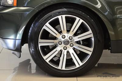 Range Rover Sport 2006 (11).JPG