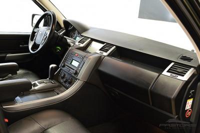 Range Rover Sport 2006 (26).JPG