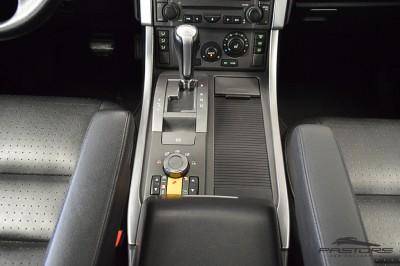 Range Rover Sport 2006 (25).JPG