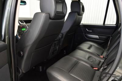 Range Rover Sport 2006 (18).JPG
