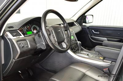 Range Rover Sport 2006 (4).JPG