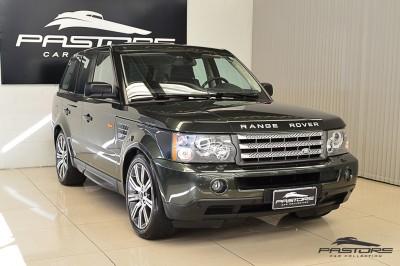 Range Rover Sport 2006 (8).JPG
